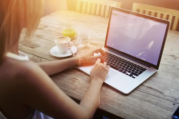 assistenza e riparazione smartphone, tablet e laptop a mestre